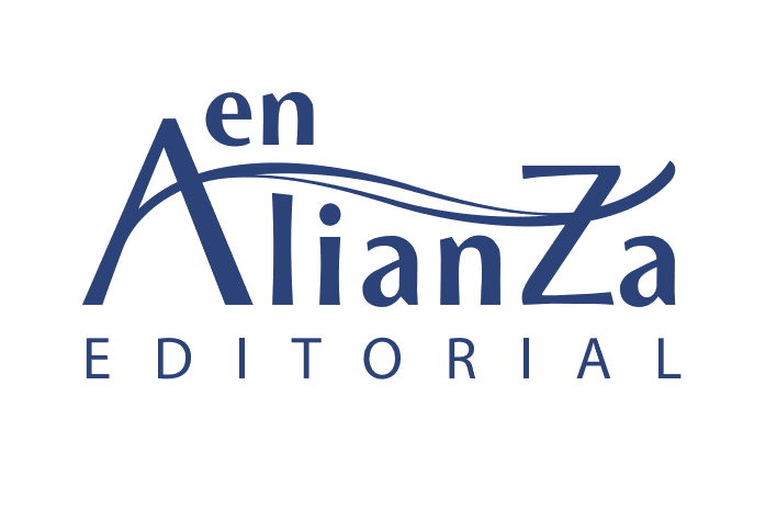 En Alianza Editorial